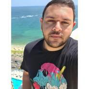 ahmedh693019's profile photo