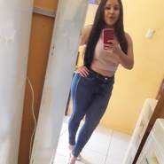 danielaa160's profile photo