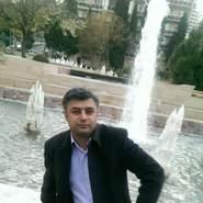 orxana20's profile photo
