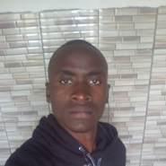 brigham516702's profile photo