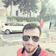 lhsynb379340's profile photo