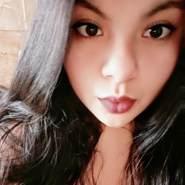mariaf940356's profile photo