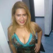 krasavitsah461635's profile photo