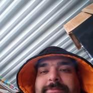 justins337236's profile photo