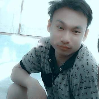 userehmbu23548_Krung Thep Maha Nakhon_Độc thân_Nam