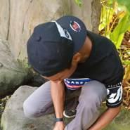 anuchaj169339's profile photo