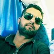 mouradd756245's profile photo