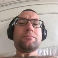noelf31456's profile photo