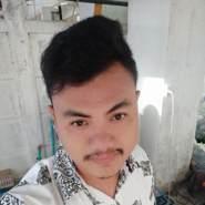 usermju023's profile photo