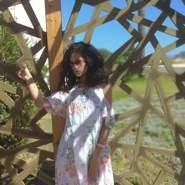 yasmineb915115's profile photo