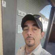 olmimax's profile photo