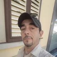 Maxlogos's profile photo