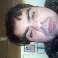 davidm38931's profile photo