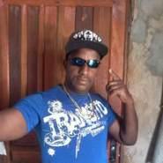 criss075744's profile photo