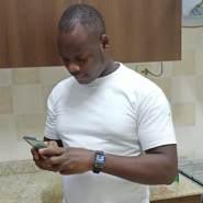 davidotuompollo's profile photo