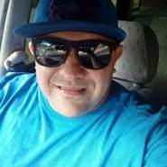 Mafra42's profile photo