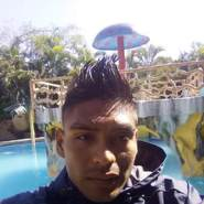 smithd89's profile photo