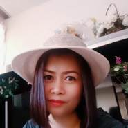 usersh0287's profile photo