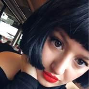 hale_dere's profile photo