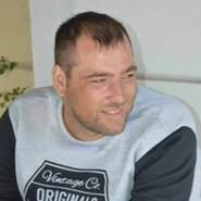 jeanb416144's profile photo