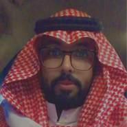 m_alzahrani_77's profile photo