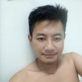 user_yk57241_Khon Kaen_Độc thân_Nam