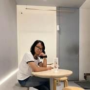 hana208648's profile photo