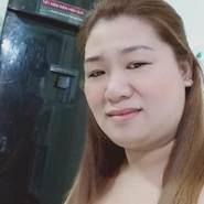 toh6608's profile photo