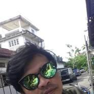 akarins767774's profile photo
