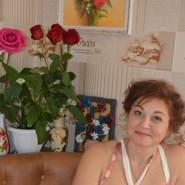 yuliac400177's profile photo