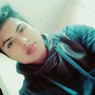 juanm181313's profile photo