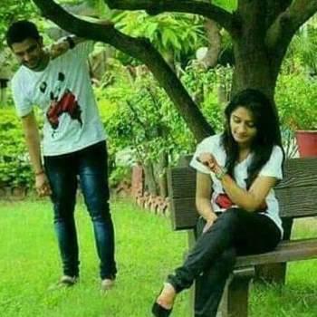 ibrahim832731_Al Jizah_Célibataire_Homme