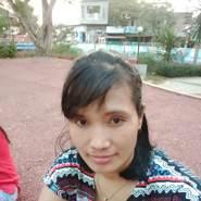 maryatuna588380's profile photo