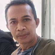 bambangl806645's profile photo