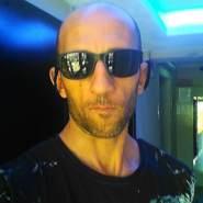 onurc52's profile photo