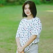 princessp771480's profile photo
