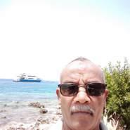 mahfoze's profile photo