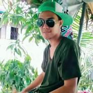 thanawitc782927's profile photo