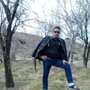 user470885741's profile photo