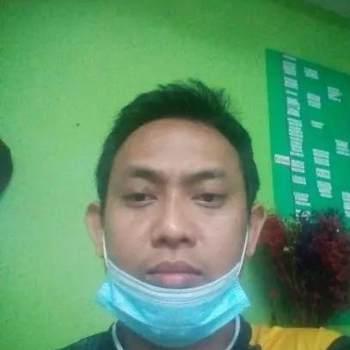 usermnvl6203_Krung Thep Maha Nakhon_Độc thân_Nam