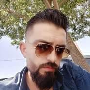 krys059's profile photo