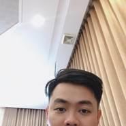 tuananh33206's profile photo