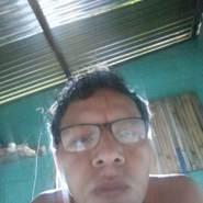 dariop587537's profile photo