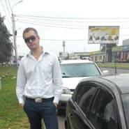 saqs665's profile photo