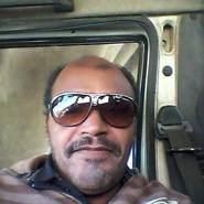 juscelinoe780720's profile photo