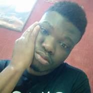 onyeka178293's profile photo