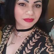 bellaa980670's profile photo