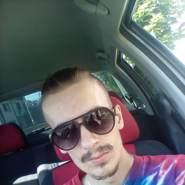 borosi1's profile photo