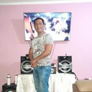 andrew840836's profile photo