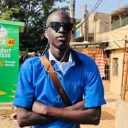 boubacart245637's profile photo